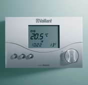 Регулятор VAILLANT calorMATIC 230